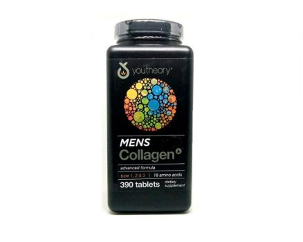 anh_bia_collagen_youtheory_men_1